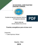 QUIMICA - FUENTES DE ENERGIA.docx