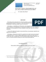 28-104-1-PB.pdf