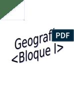 4. Geografía