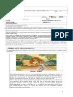 Evaluacion Unidad 2 poema.docx
