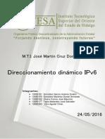 Documento Completoproyecto u5 2