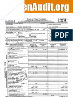 297028021-IRS-Form-990PF-for-Donald-J-Trump-Foundation-133404773-for-12-2014-From-CitizenAudit.pdf
