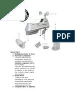 Sensor-5-en-1 alpure