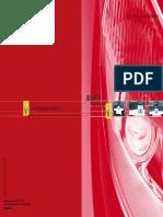 vnx.su-scenic-ii-acc.pdf