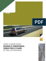 vnx.su-scenic-ii-brochure.pdf