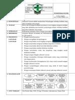 SOP INFORM CONSENT.doc