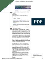 ¿Características Como Escritor de Cesar Vallejo_ _ Yahoo Respuestas