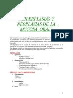 hiperplasiasdelamucosaoral2004