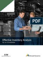 EIM6-Effective_Inventory_Analysis.pdf