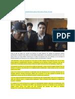 LOS HECHOS CASO CALATO PEGALON.docx