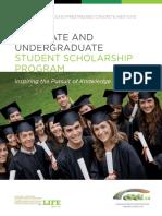 2015_Scholarship Brochure ENG Final April 24.pdf