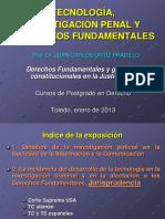 ponencia_postgrado2013_jcortiz