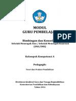 modul-a-pedagogik-sma.pdf