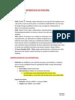 ANTIBI_TICOS_EN_PEDIATR_A.pdf