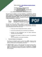 APA.pdf