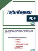 (2)_4._FUNÇÕES_NITROGENADAS