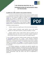 INFORME DE INTERPRETACIÓN DE RESULTADOS Y PLAN DE ATENCION ÁREA DE PSICOLOGÍA JOSE ALBERTO.docx