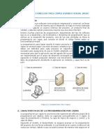 vb-net-aplicaciones-en-tres-capas-parte-ii-130129165657-phpapp01 (2).doc