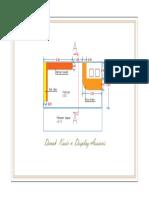 DENAH KASIR.pdf