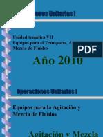 Agitacion y Mezclado.ppt