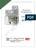 Panduan Penggunaan kWh Meter MTS-125.pdf