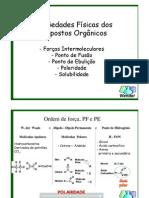 6.propriedades_físicas