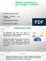 DIAPOSITIVAS-FINAL-AMBIENTAL (1).pptx