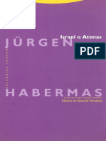 HABERMAS ISRAEL O ATENAS.pdf