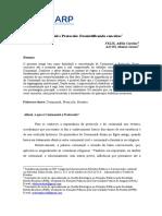 116-desmistificando conceitos (1).pdf