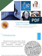 eticayglobalizacion2-130228182721-phpapp01