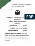 PRÁCTICA-1-LIQ-1