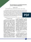 13_astan.pdf