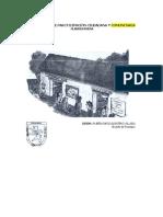 Mecanismos de Participacion Comunitaria, Ejemplo.