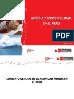 5. Viceministro Shinno - Mineria Sostenible - Espanol