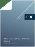 Psicología-Rusa.pdf