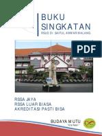 buku singkatannnnn lab.pdf