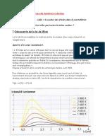 TP n° 5.pdf
