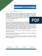 Fundación Surtigas - Boletín Lectores Saludables