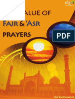 en_the_value_of_fajr_asr_prayers.pdf