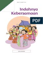 Kelas IV Tema 1 BG.pdf