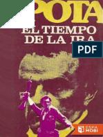 Spota Luis - El Tiempo de La Ira