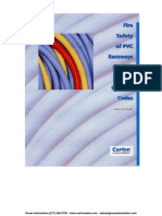 CS-Fire_PVC_Building_Codes.pdf