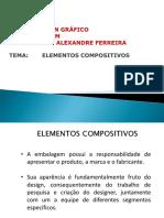 Tema Elementos Compositivos