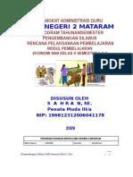 prangkatadmsilabusrppekonomixismt1sma-100815044629-phpapp02(1).docx