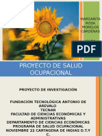 proyectosaludocupacionalfinal-101130154353-phpapp01.ppt