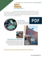 GENIE Z60-34.PDF