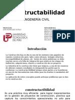 constructabilidad.pptx