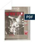 Spinetta-Cronica-e-Iluminaciones-Eduardo-Berti.pdf