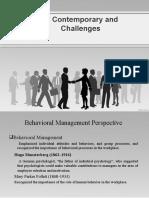 Management Cp 2