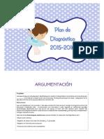 Plan de Diagnostico 15-16